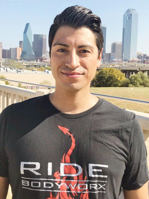 erik_vasquez_ride_bodyworx_brand_ambassador_head_shot