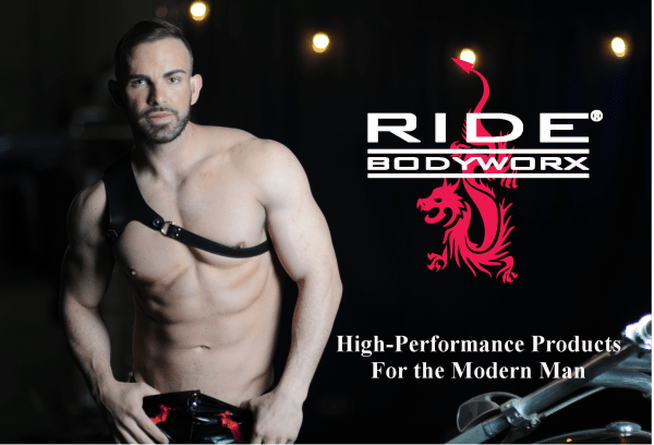 ride_bodyworx_new_website_relaunch