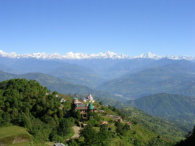 View_from_Nagarkot,_nepal