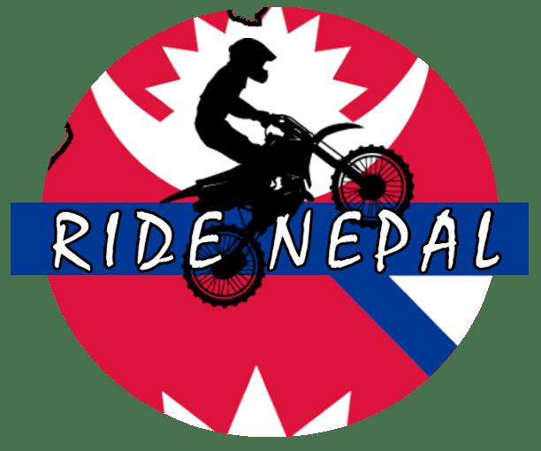 Ride Nepal