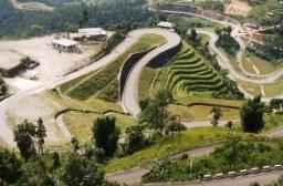 Himalayan Highways Motorcycle Adventure