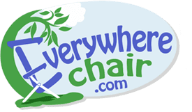 rocking chairs, camping chairs, hammocks, outdoor accessories, pool floats