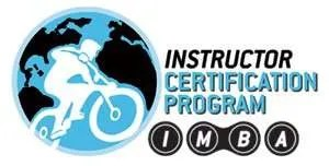 Registration OPEN for IMBA ICP course in Wilkesboro