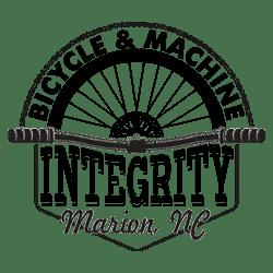 Integrity Bicycle & Machine