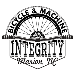 Integrity Bicycle & Machine