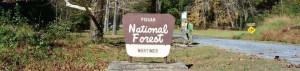 Mortimer Trail Weekend @ Collettsville | North Carolina | United States