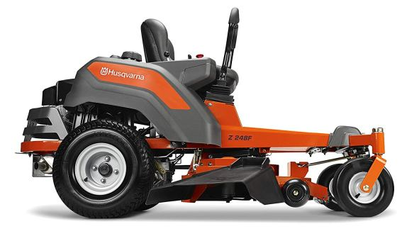 Best Ride On Lawn Mowers 2019 - Page 2 of 3 - Reviews Of The Best