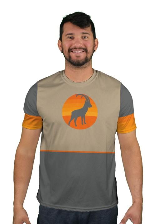short sleeve the og mens mountain bike jersey