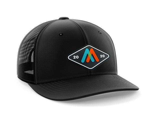 2020 Hat