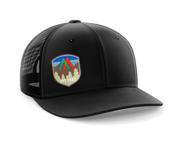 ROM Tree Black Hat