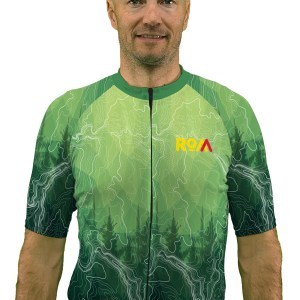 mens cross country mtb top this cascade jersey