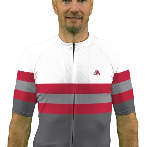 mens cross country mtb drenthe jersey