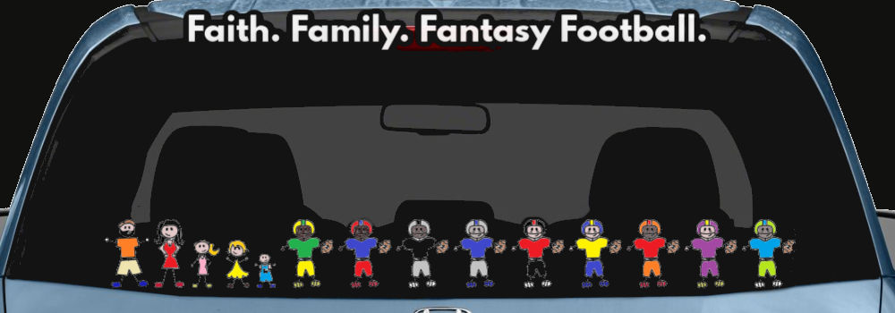 This image has an empty alt attribute; its file name is faith-family-football-final-copy-1.jpg