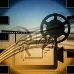 仮面ライダーゴーストの映画が動画で次々配信予定