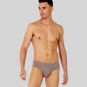 Rider Lifestyle Brief Pria R321B Multi Warna Box 3 in 1