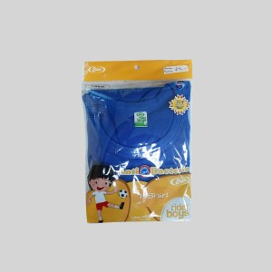 Rider Tshirt Tanggung R223BBW Navy in 1 Pcs O Neck