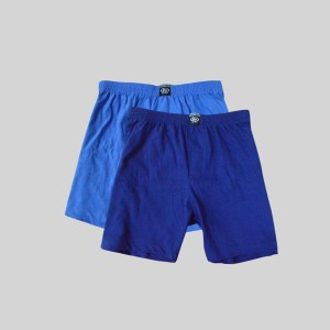 Rider Boxer Boys R809BB Multicolor Box 2 in 1