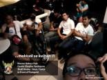 Rouser Riders Club - Kulitan sa Shell Anabu