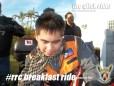 rrc-breakfast-ride-jan-2015-04