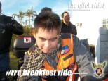 rrc-breakfast-ride-jan-2015-04