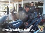rrc-breakfast-ride-jan-2015-12