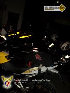 150220-rouser-riders-club-shell-anabu01