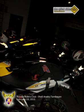 150220-rouser-riders-club-shell-anabu01
