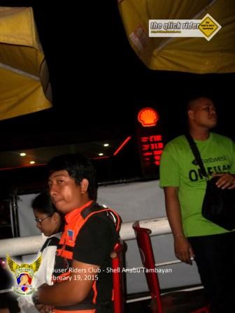 150220-rouser-riders-club-shell-anabu04
