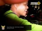 150220-rouser-riders-club-shell-anabu11