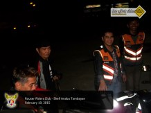 150220-rouser-riders-club-shell-anabu12