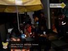 150220-rouser-riders-club-shell-anabu19