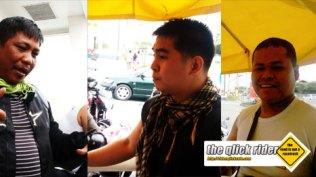 RRC-Group-Ride-Marshal-Training---Motorcycle-Riding-Training-02
