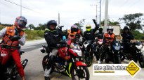 RRC-Group-Ride-Marshal-Training---Motorcycle-Riding-Training-03