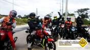 RRC-Group-Ride-Marshal-Training---Motorcycle-Riding-Training-03