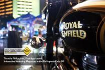 throttle-philippines-launch