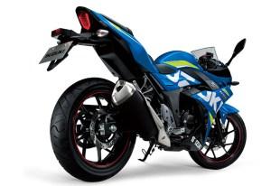 gsx-r250-motogp-nungging