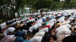 aksi-bela-islam-iii-9