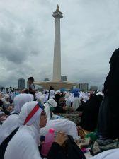aksi-bela-islam-iii-99