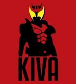 ridershirt_kiva_preview