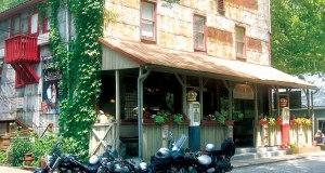 2008-Indiana-Favorite-Ride-Steckler-01