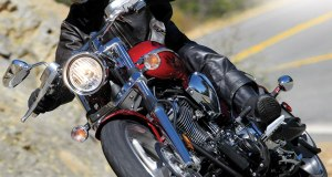 2008-Star-Motorcycles-Raider-Review-Stermer-011