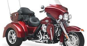2009-Harley-Davidson-Tri-Glide-Ultra-Classic-1