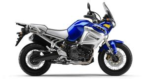 2011-yamaha-xtz1200-eu-viper-blue-studio-002_gal_full