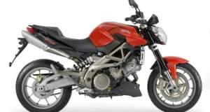 Aprilia-Shiver-750-ABS-09