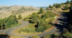 Oregon-Motorcycle Touring-Coker-1