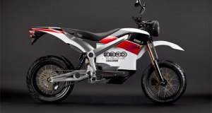 zero-s-electric-motorcycle_2