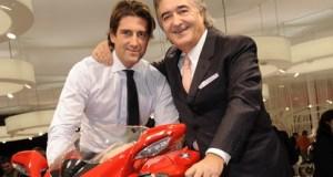 Castiglioni-Claudio-and-Giovanni
