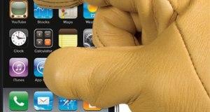 Elkskin-Gloves-for-website