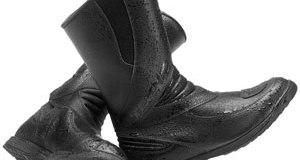 Defender-boot-for-website