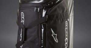 Alpinestars XL Transition Gear Bag